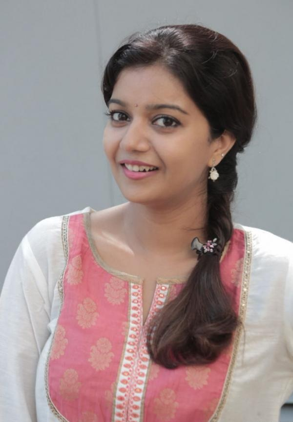 Swathi Reddy Hot Images Download