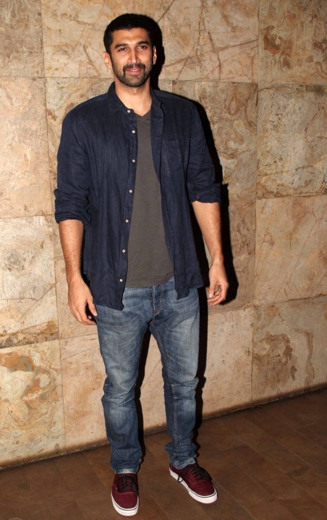 Aditya-Roy-Kapoor-Wallpapers-2016