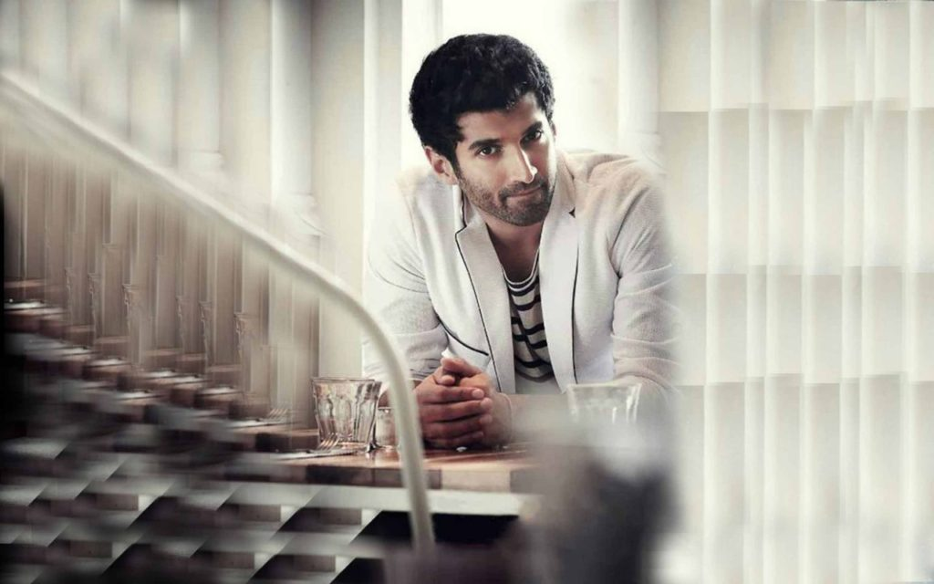 Aditya Roy Kapur Hot Looking Images Free Download HD