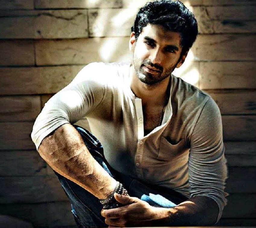 Aditya-Roy-Kapur-Hot-Unseen-Photos-Pictures-Downlaod