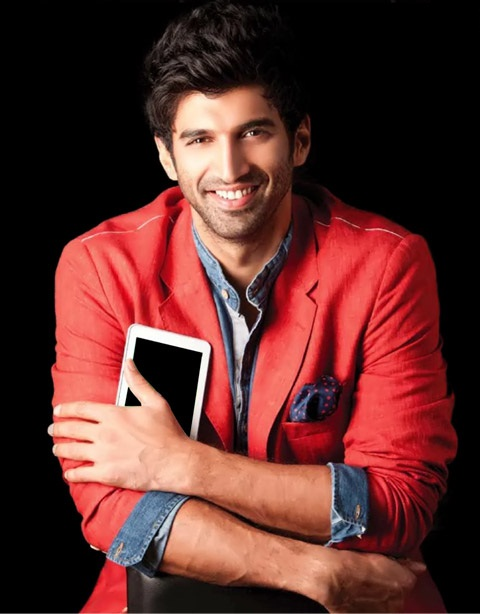 Aditya-Roy-Kapur-Latest-Hair-Style-Pics-Pictures-Download