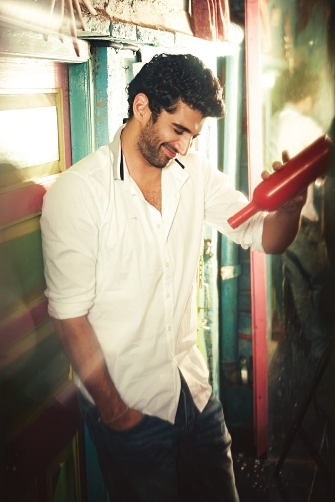 Aditya-Roy-Kapur-Latest-Hot-HD-Photo-Gallery