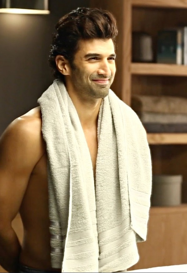 Aditya-Roy-Kapur-Upcoming-Movie-Look-Images-Wallpapers-Download