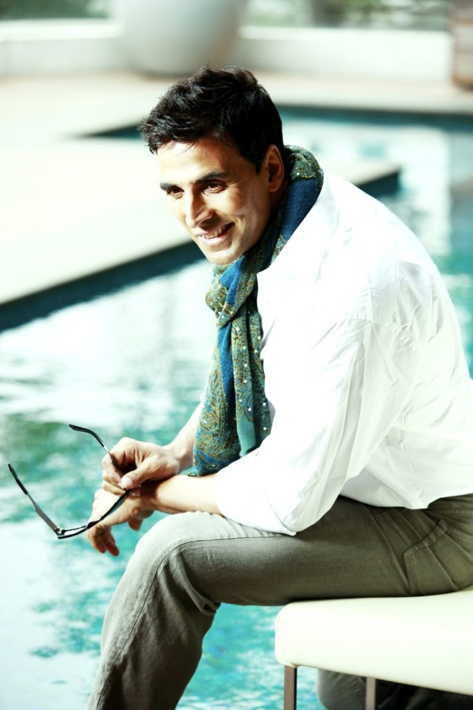 Akshay-Kumar-Height-Weight-Age-Biography