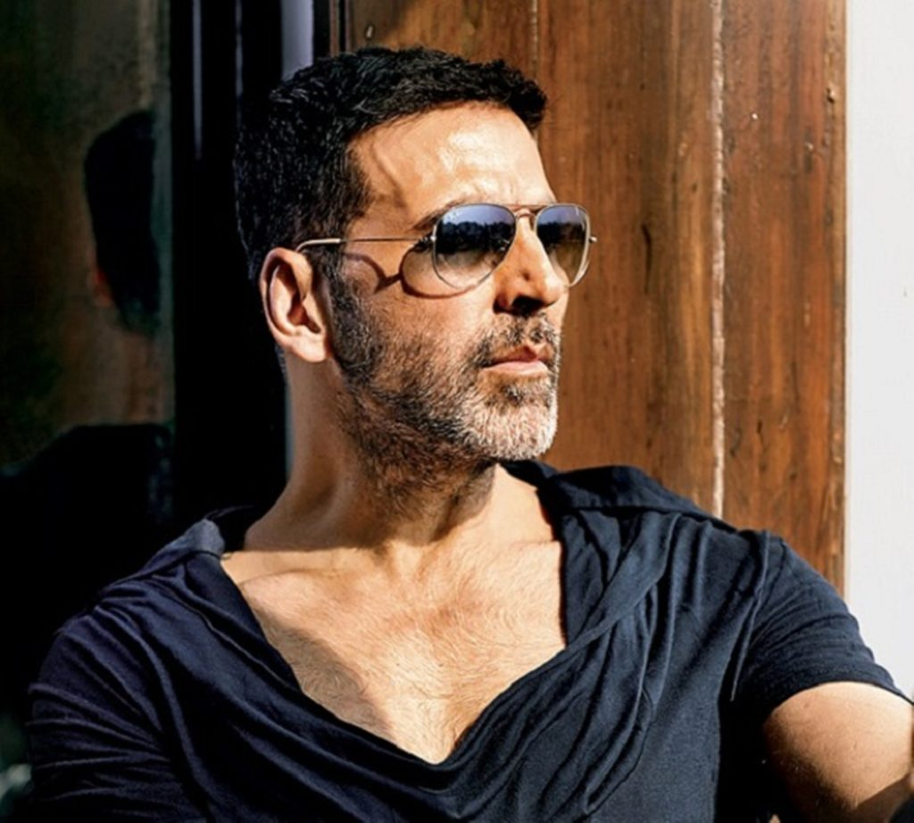 Akshay-Kumar-Latest-Update