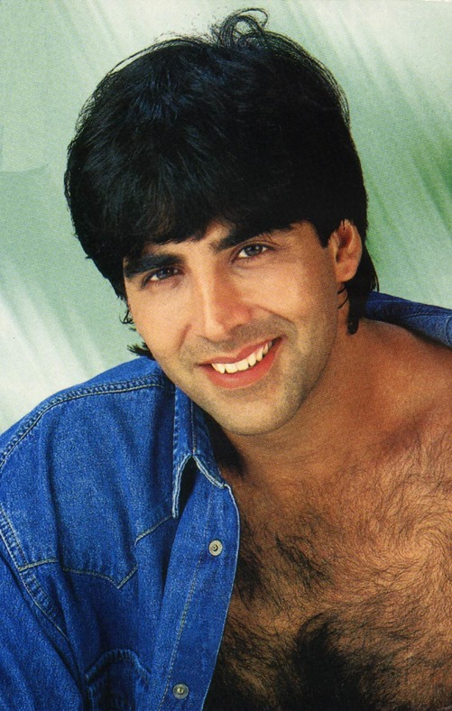 Akshay-Kumar-Old-Look-Pictures-Photos