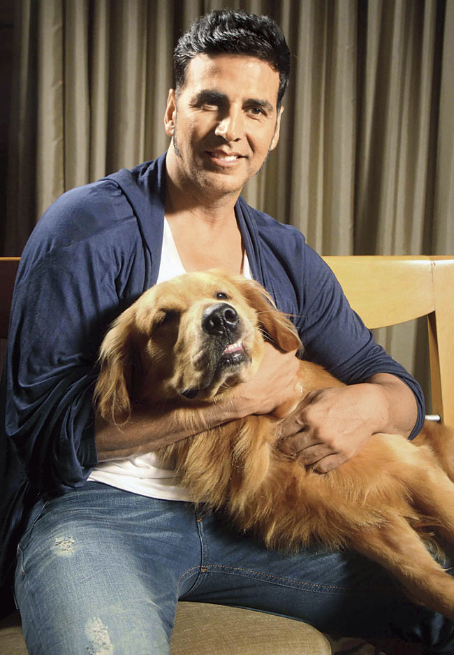 Akshay-Kumar-Unique-Wallpapers-Pics