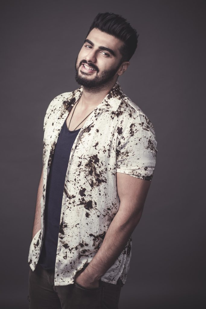 Arjun Kapoor Latest New Photos Images