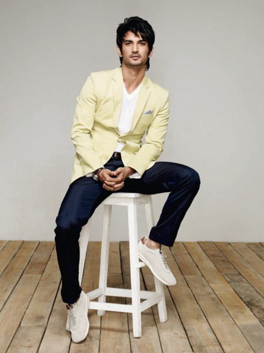 Beautiful-Actor-Sushant-Singh-Rajput-Images-Wallpapers