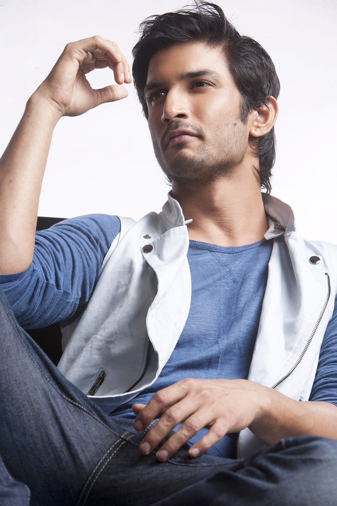 Bollywood-Actor-Sushant-Singh-Rajput-Hot-Photos-Download