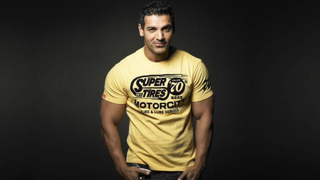 Cool-John-Abraham-HD-Photos-Pics-Free-Download