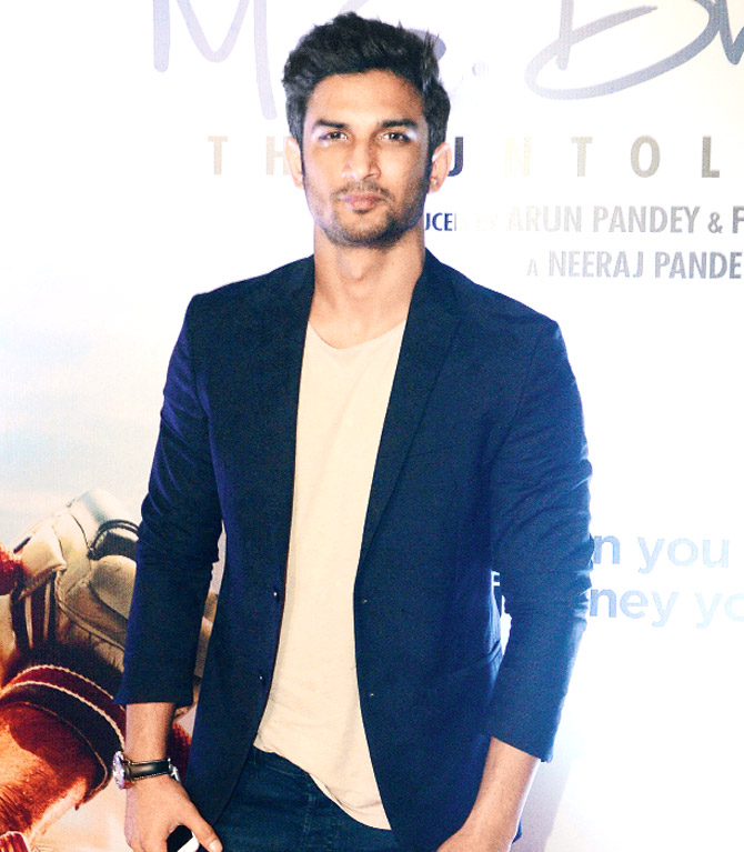 Cool-Sushant-Singh-Rajput-Cool-HD-Photos-Pics-Free-Download