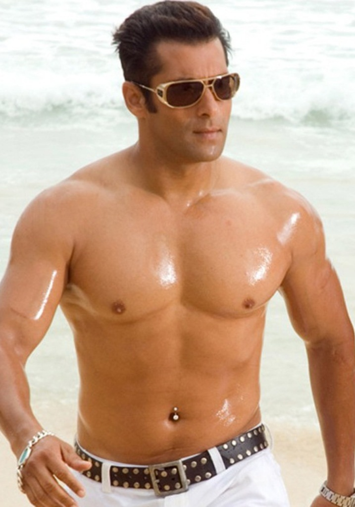 Download-Latest-Full-HD-Salman-Khan-Images-Photos