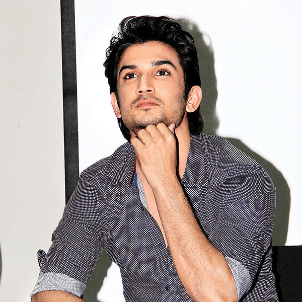 Download-Latest-Full-HD-Sushant-Singh-Rajput-Pictures-Photos