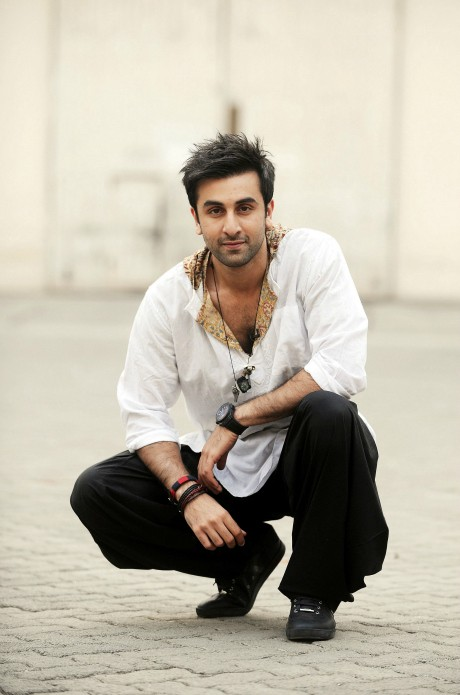 Download Latest Pictures Of Ranbir Kapoor Full HD