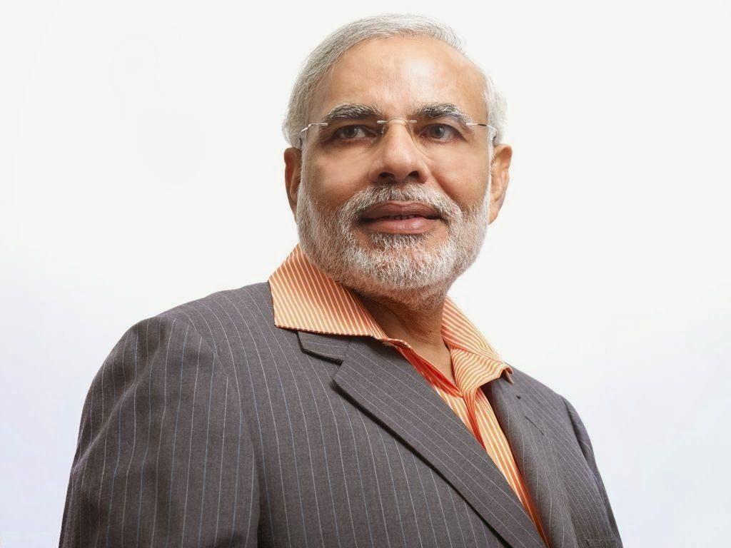 hindustan-prime-minister-narendra-modi-hd-pics