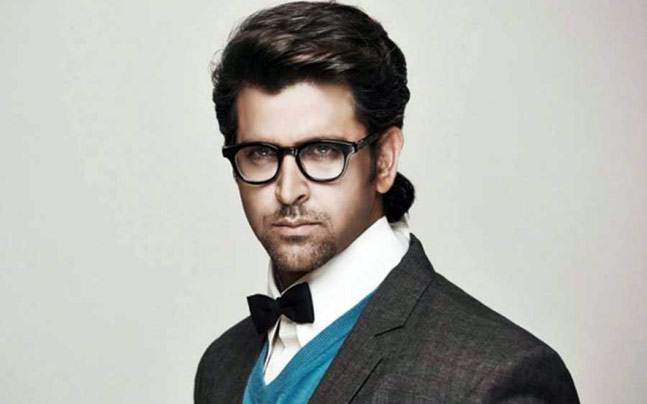 Hrithik Roshan Hot HD Photo Gallery