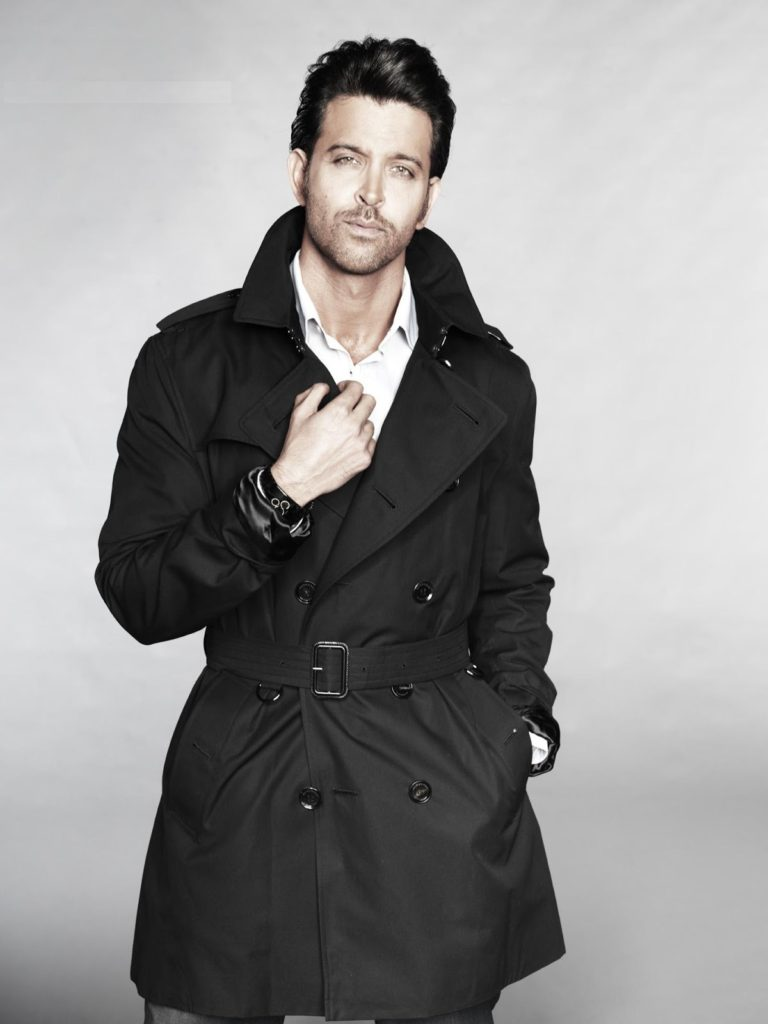 Hrithik-Roshan-Hot-Photo-Gallery