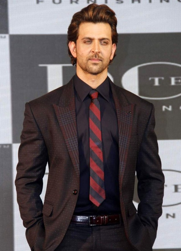 Hrithik-Roshan-Latest-News