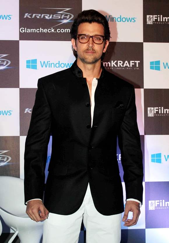 Hrithik-Roshan-Upcoming-Movie-Look-Images