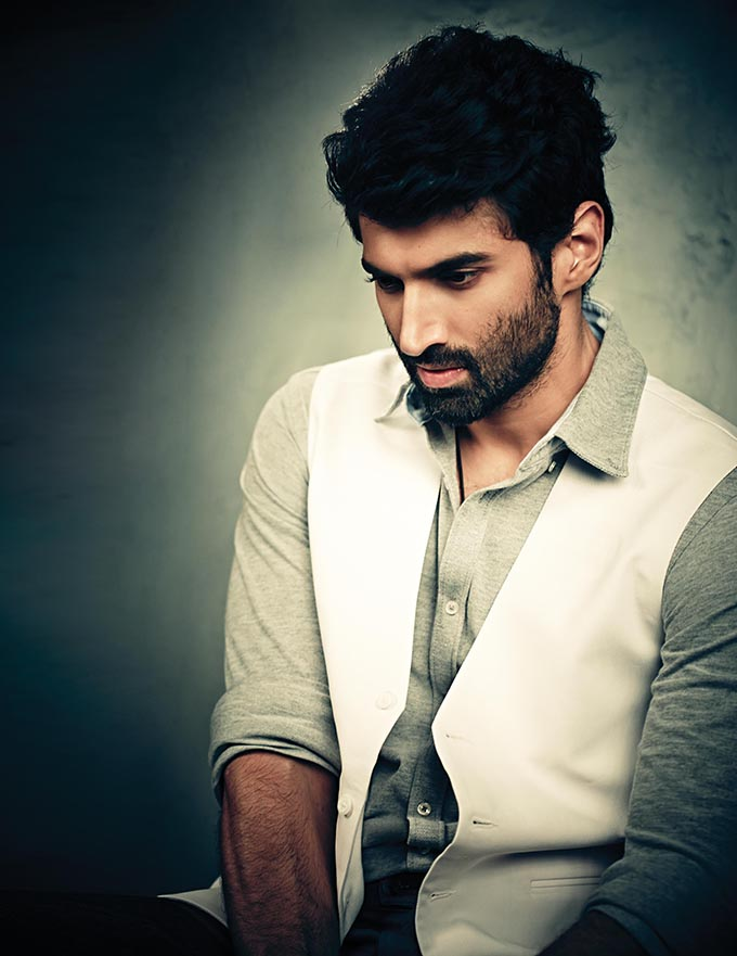 Indian-Actor-Aditya-Roy-Kapur-Latest-HD-Photoshoot-2015