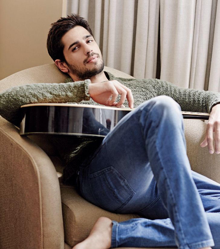 Indian-Actor-Sidharth-Malhotra-Latest-HD-Photoshoot