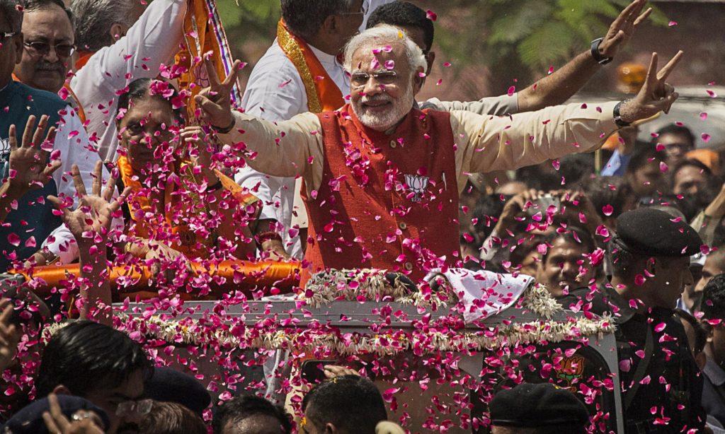 Indian-Prime-Ministars