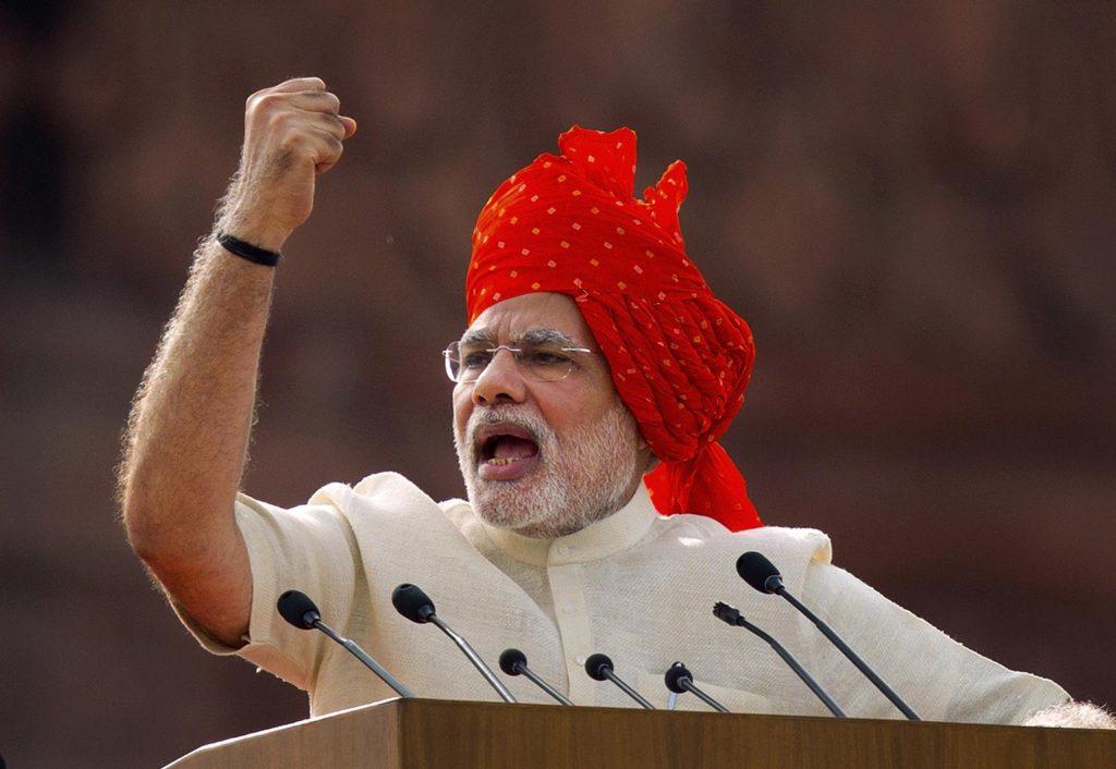 indian-prime-minister-narendra-modi-pics