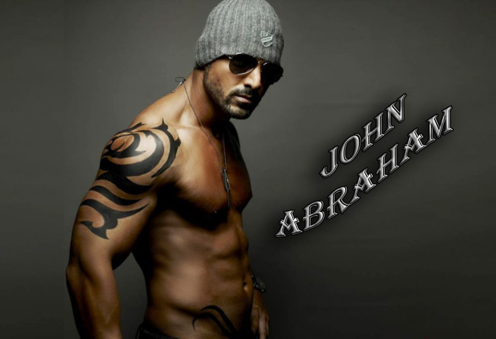 John-Abraham-Body-Pictures-Images