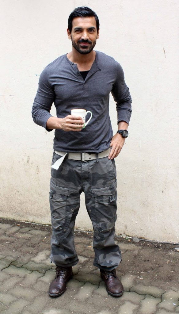 John-Abraham-Height-Weight-Age-Biography