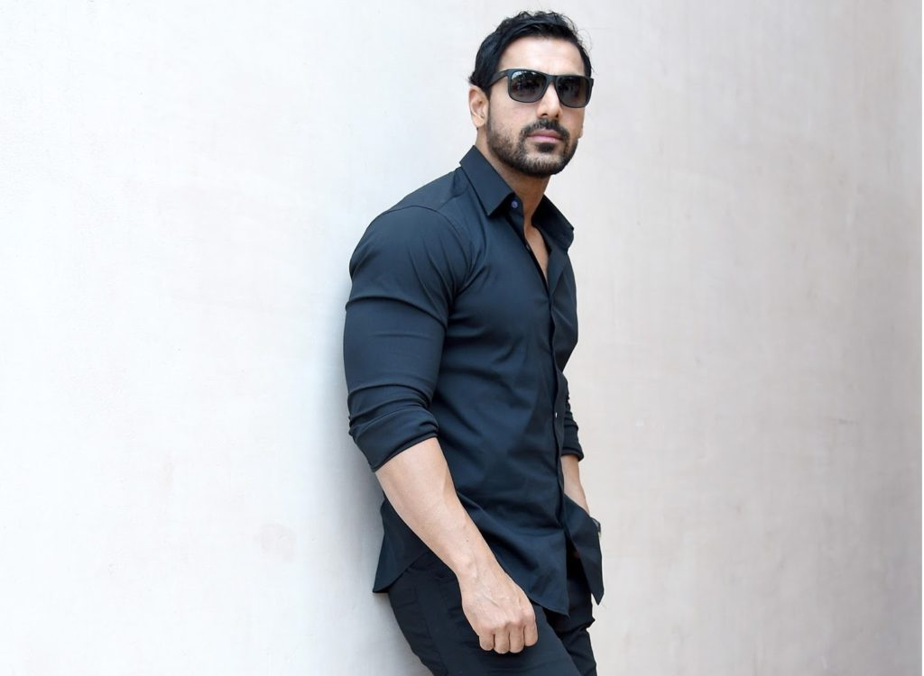 John-Abraham-Height-Weight-Age-Biography-More