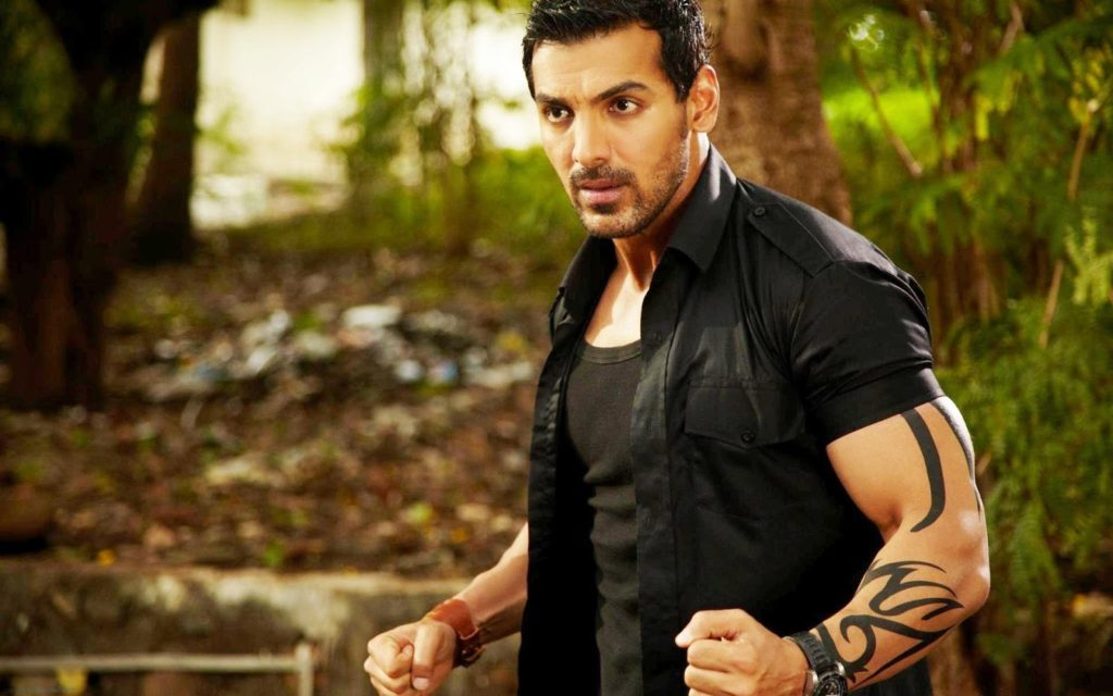 John-Abraham-Hot-HD-Photo-Gallery