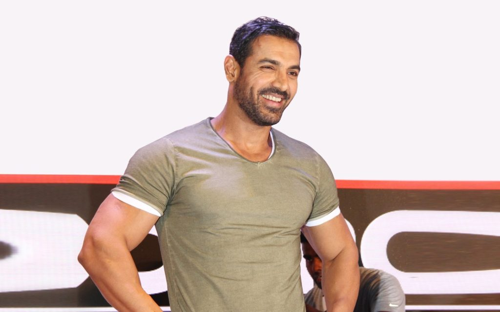John-Abraham-Hot-HD-Pics-2017