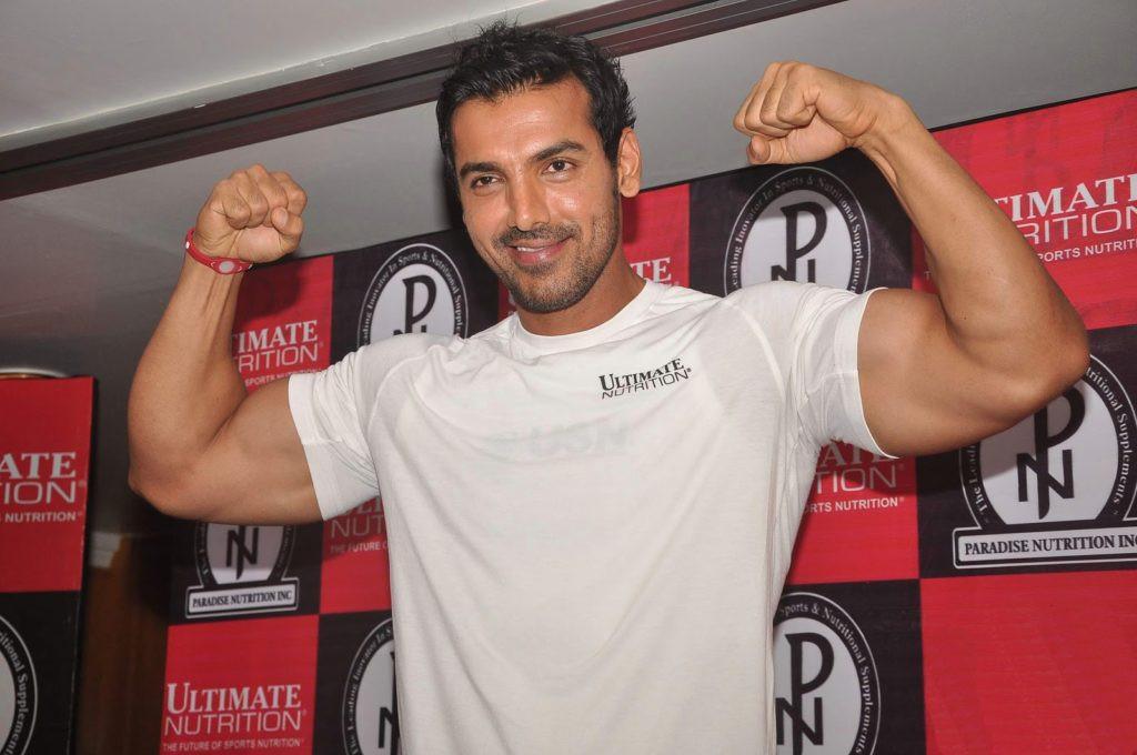 John-Abraham-Hot-Images-Photos-Wallpapers-Pics-Pictures-Download