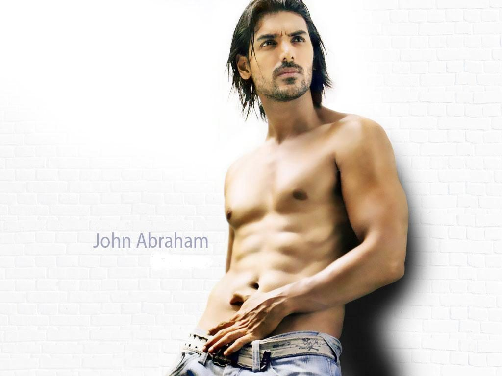 John-Abraham-Hot-Looking-Images-Free-Download