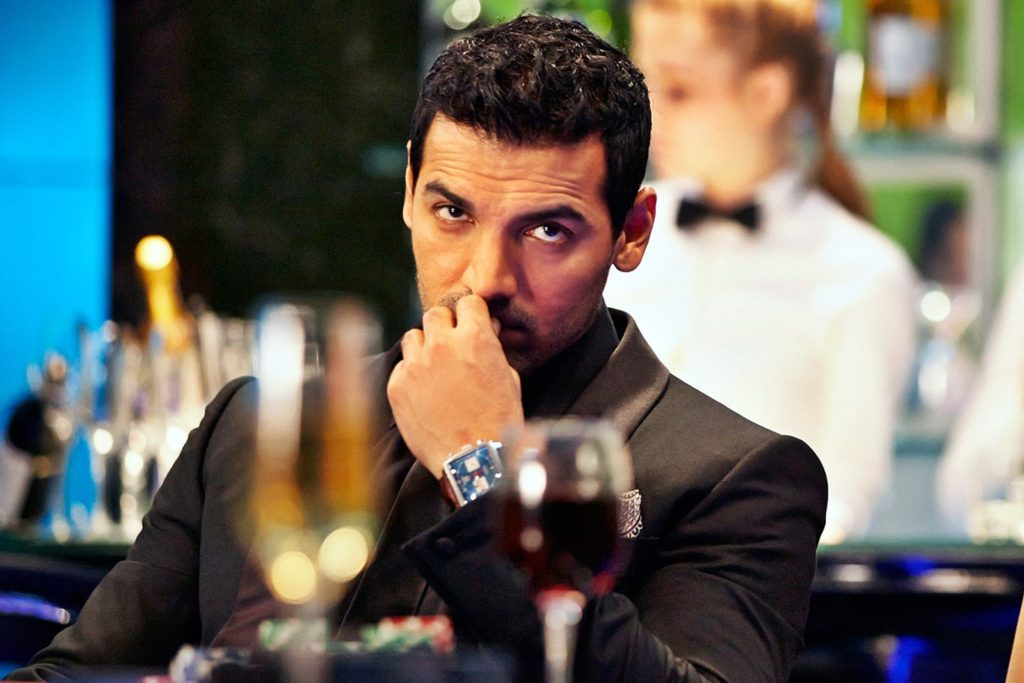 John-Abraham-Unique-HD-Wallpapers