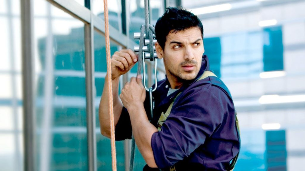 John-Abraham-Upcoming-Movie-Look-Images