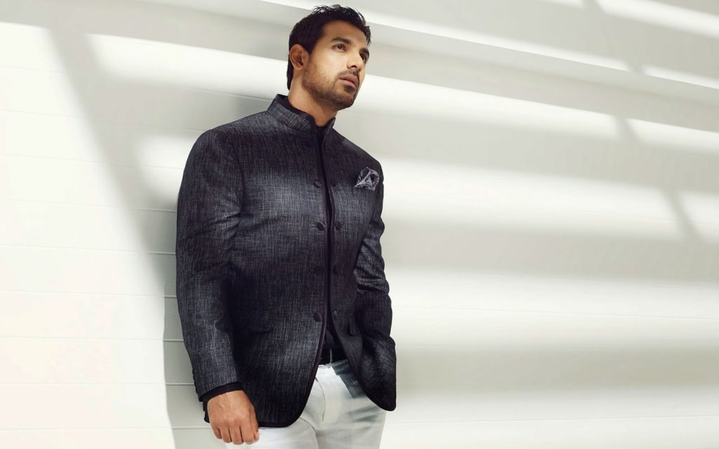 John-Abraham-Upcoming-Movie-Pictures