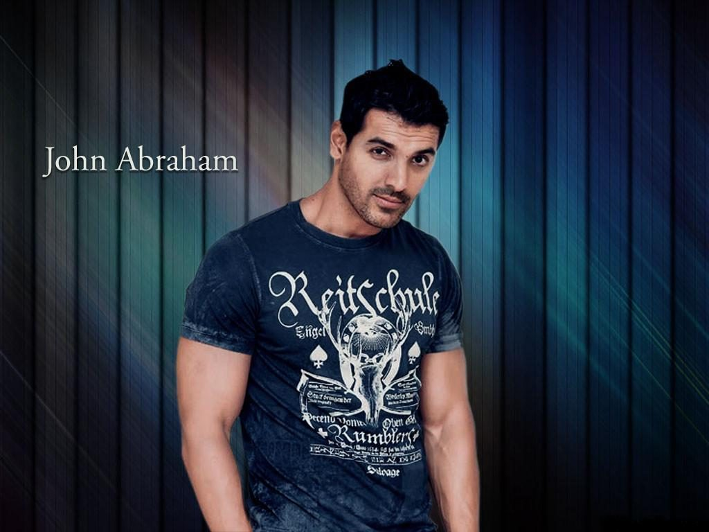John-Abraham-Wallpapers-2016