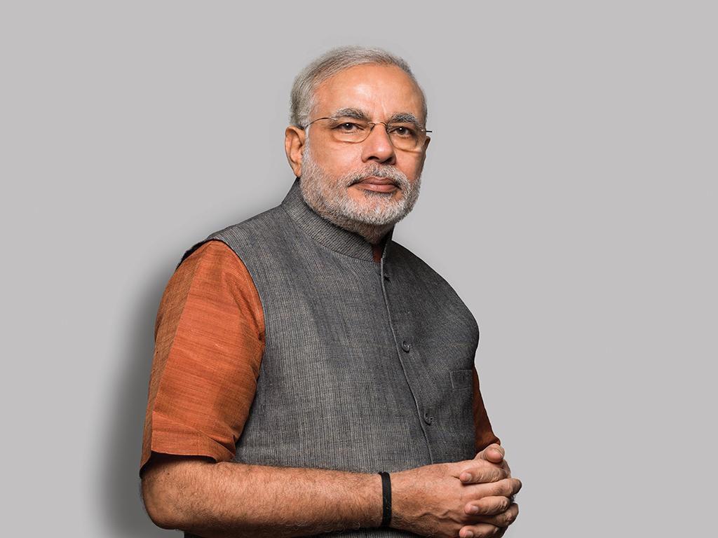 narendra-damodardas-modi