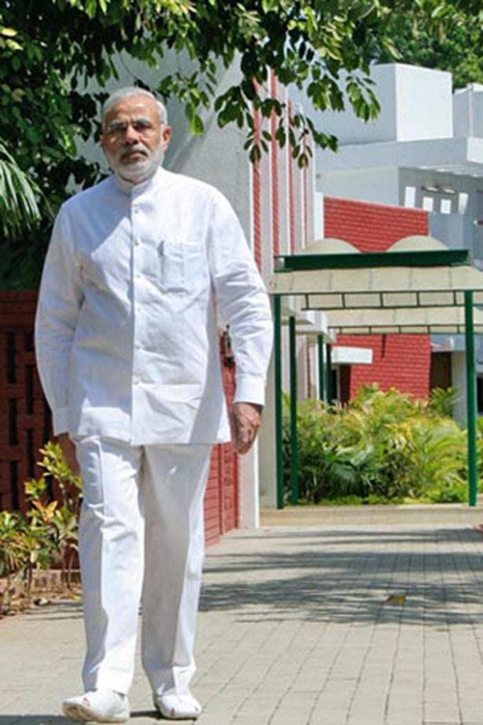 narendra-modi-bjp