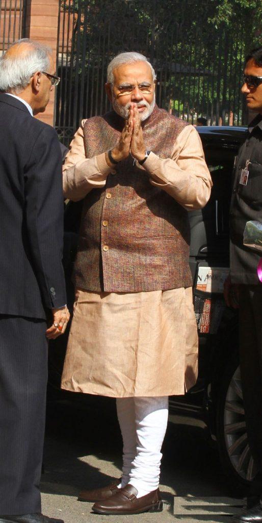 narendra-modi-cute-pics