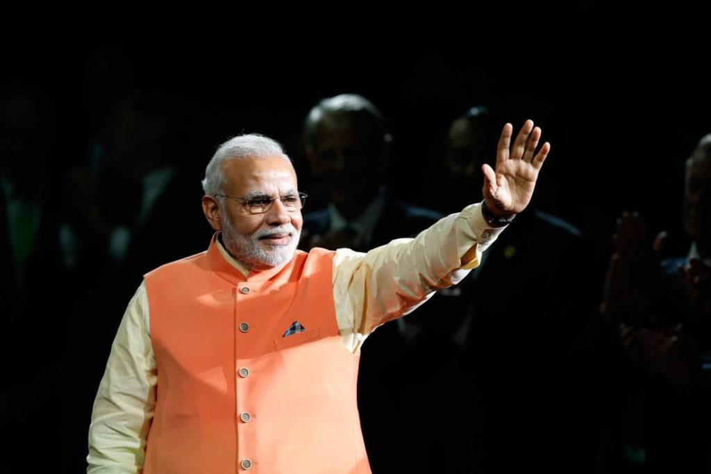 Narendra Modi Full HD Pictures Photos