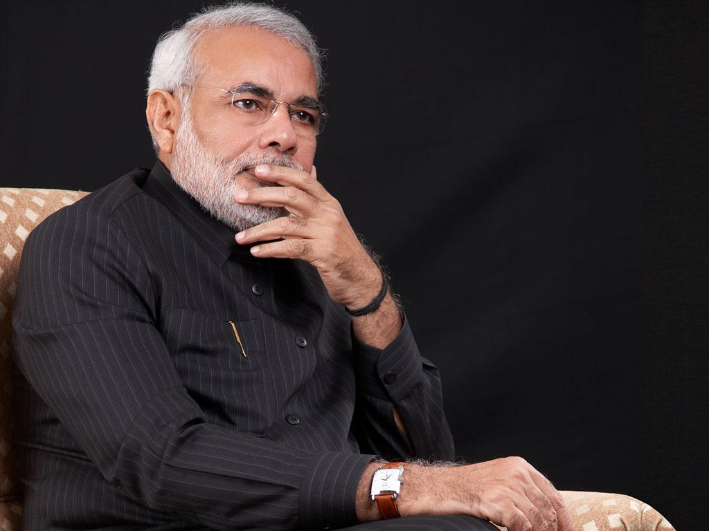 narendra-modi-hd-photos-free-download