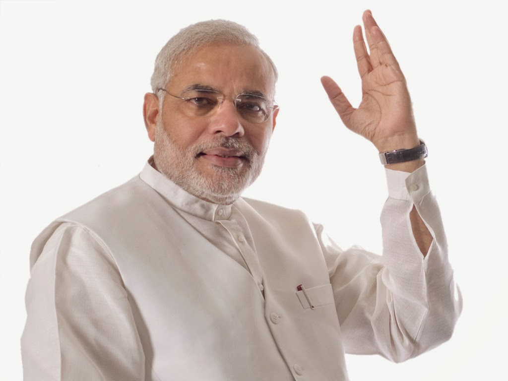 narendra-modi-latest-full-hd-photos