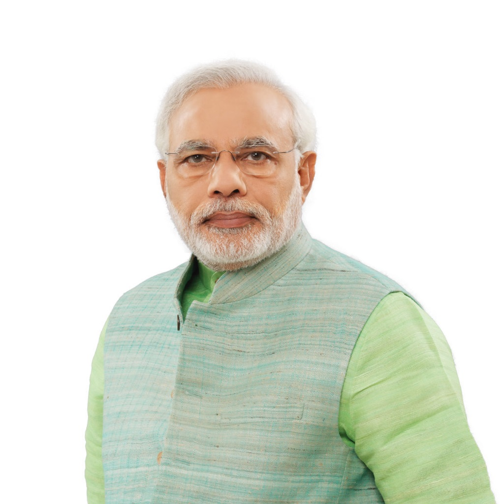 narendra-modi-latest-news