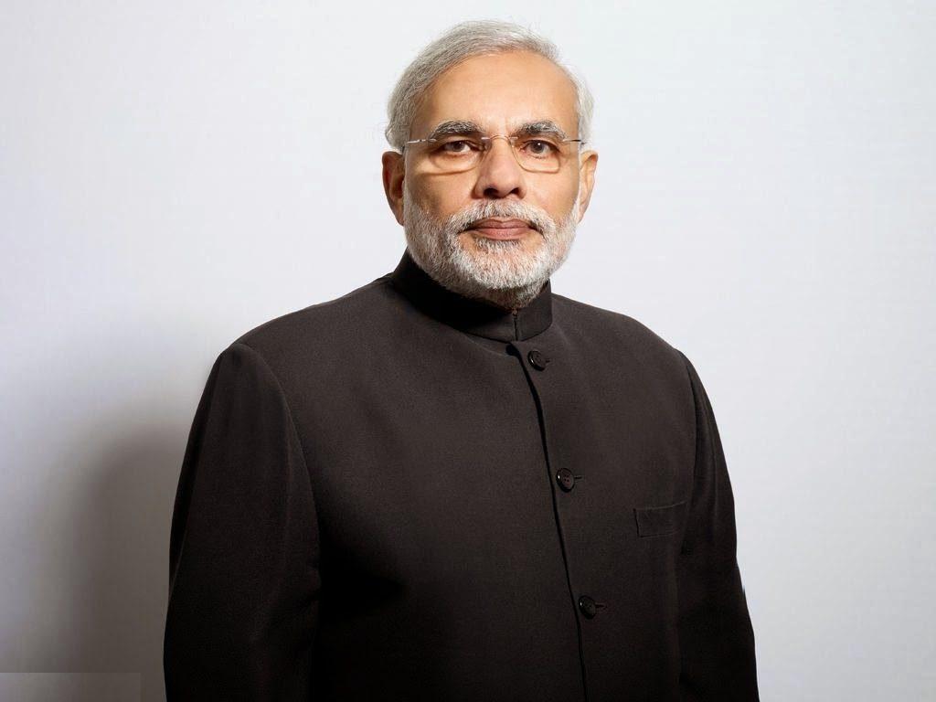 narendra-modi-thehotphotos-com