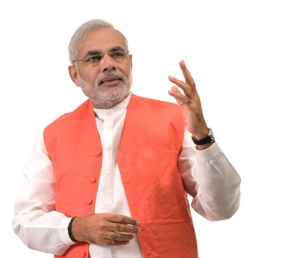 photos-of-indian-prime-ministar-narendra-modi