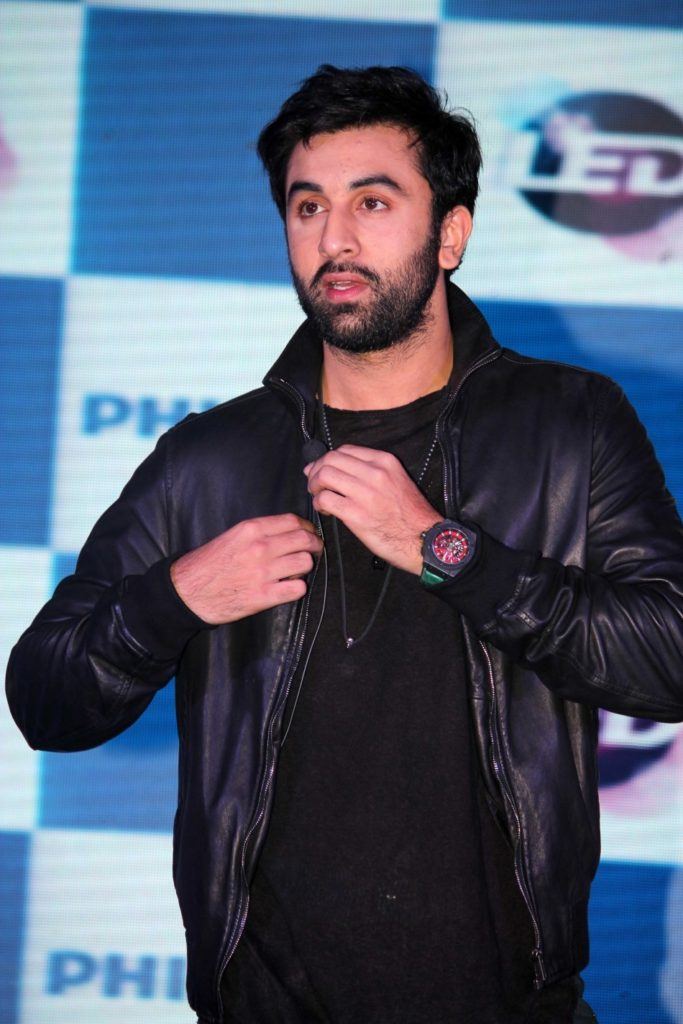 Ranbir Kapoor Hot Unseen Pictures Photos Downlaod
