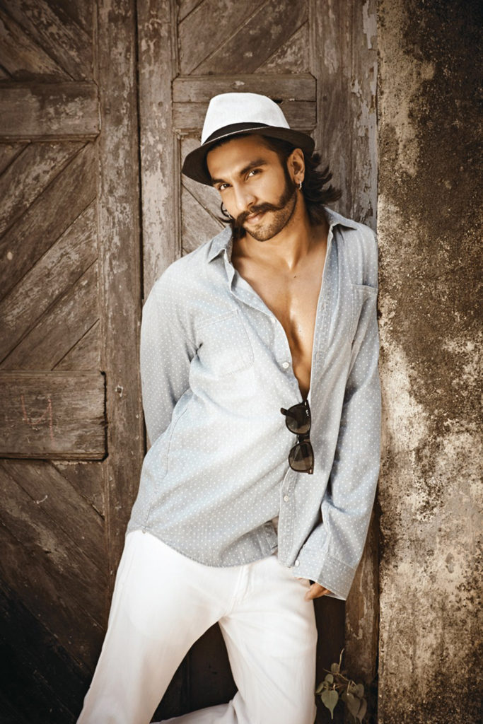 Ranveer Singh Hot Unseen Photos Pictures Downlaod